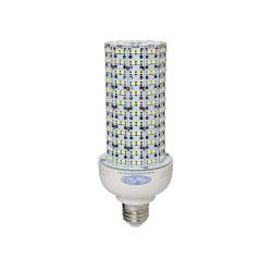 Olympia - CCL-30W12-55K-E26 - 30 Watt - Cluster LED