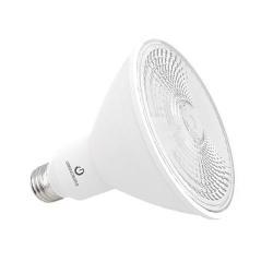 Green Creative 34916 - 15.5W LED PAR38 - 2700K