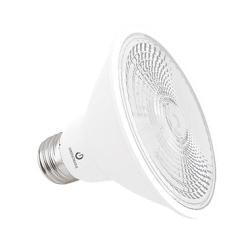 Green Creative 34911 - 11W LED PAR30 - 3000K