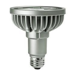 Soraa 08809 - 14W LED PAR30L - 2700K - 9° Beam Angle