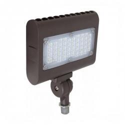 Orbit LFL7-15W-CW-KN - 15W LED Wall Pack - 5000K