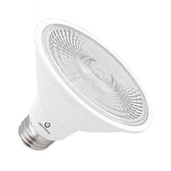 Green Creative 34908 - 11W LED PAR30 - 2700K