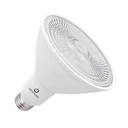 Green Creative 34916 - 15.5W LED PAR38 - 2700K
