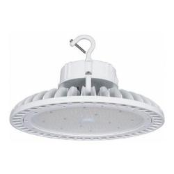 Sylvania 61123 - 100W LED High Bay - 5000K