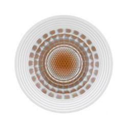 Green Creative - 97641 - 15 Degree Lens Converter - Aspire Series