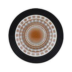 Green Creative - 97642 - 15 Degree Lens Converter - Aspire Series