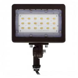 Sylvania 61177 - 30W LED Flood Light - 4000K