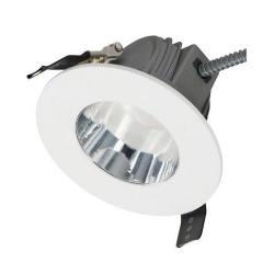 Sylvania 61550 - Adjustable LED Downlight - 4000K