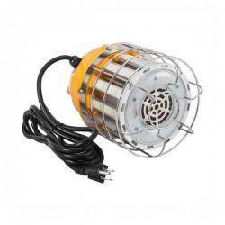 Orbit LTL-100W-CW - 100W LED Work Light - 5000K