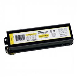 Advance RLQ120TPM - T12 Fluorescent Ballast