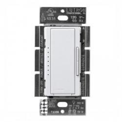 Lutron MACL-153M-PD - Maestro CL Dimmer - Palladium