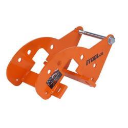 iTool MRH2436 - Multi-Roller Hanger