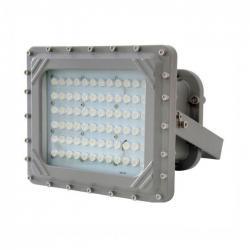 Maxlite 1409546 - 150W HazLoc LED Flood Light - 5000K