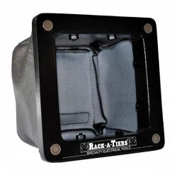Rack-A-Tiers 84000 - Non-Conductive Dirt Bag
