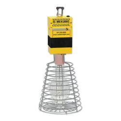ProBuilt 111400PS - 400W Metal Halide Area Work Light