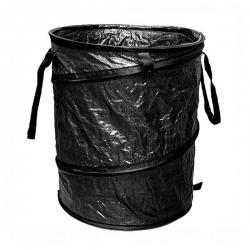 Rack-A-Tiers 51020 - Exploding Garbage Can - Ultra