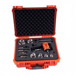 iTool GP122 - Gear Punch Kit