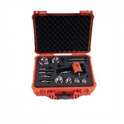 iTool GP126 - Gear Punch Kit