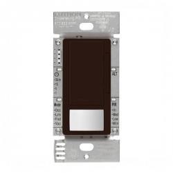 Lutron MS-Z101-BR - 0-10 V Dimmer Sensor - Brown