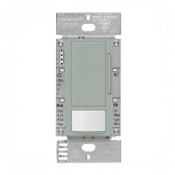 Lutron MS-Z101-PD - 0-10 V Dimmer Sensor - Palladium