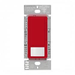 Lutron MS-Z101-HT - 0-10 V Dimmer Sensor - Hot