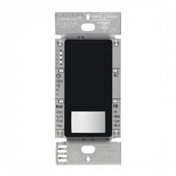 Lutron MS-Z101-MN - 0-10 V Dimmer Sensor - Midnight