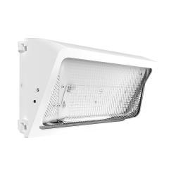 RAB WP2LED49L-730WU - 34W LED Wall Pack - 3000K