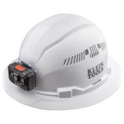Klein 60407RL - Hard Hat