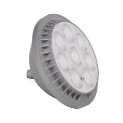 Green Creative 35420 - 40W LED PAR56 - 3000K