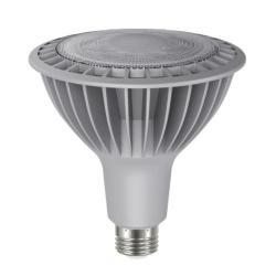 Satco S22251 - 33W LED PAR38 - 3000K