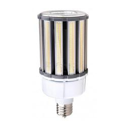 EnVision LED-CRN-3M120-TRI-EX39 - 120/100/80W LED Corn Bulb