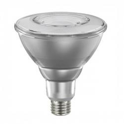 Sylvania 40901 - 13W LED PAR38 - 3000K - Natural Light