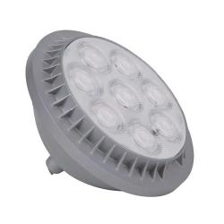 Green Creative 35421 - 40W LED PAR56 - 3000K