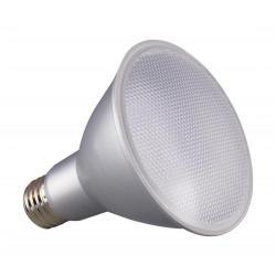 Satco S29430 - 12.5W LED PAR30 - 2700K