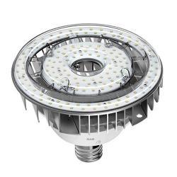 Rab HID-80-V-EX39-850-BYP-HB-G2 - 80W LED High Bay - 5000K