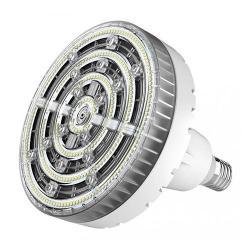 Rab HID-80-V-EX39-850-BYP-HB-ECO - 80W LED High Bay - 5000K