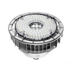 Rab HID-60-V-EX39-850-BYP-HB-G2 - 60W LED High Bay - 5000K