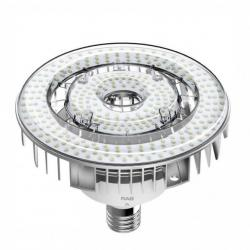 Rab HID-115-V-EX39-840-BYP-HB-G2 - 115W LED High Bay - 4000K