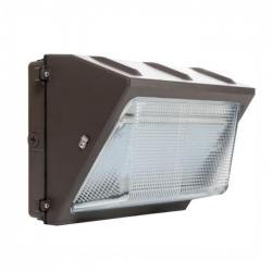 Westgate WMX-MCTP-D - 80W LED Wall Pack - Selectable