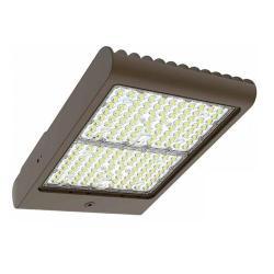 Westgate LFX-XL-150-300W-50K - 150/200/240/300W LED Flood Light - 5000K