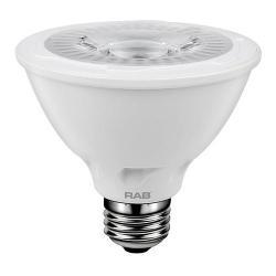 Rab PAR30S-11-927-40D-DIM - 11W LED PAR30S - 2700K