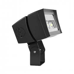 Rab FFLED120TN/D10 - 120W LED Flood Light - 4000K