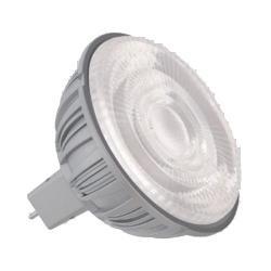 Green Creative 35552 - 7W LED MR16 - 2700K