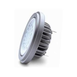 Soraa 08716 - 19W LED AR111 - 2700K