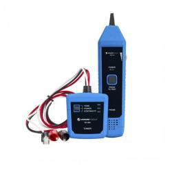 Jonard TETP-800 - Cable Tester Tone & Probe Kit