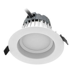 RAB C6R18930UNVW - 18W LED Downlight - 5000K