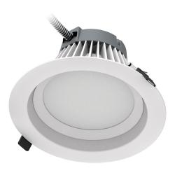 RAB C6R33930UNVW - 33W LED Downlight - 5000K