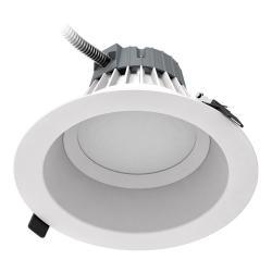 RAB C6R24940UNVW - 24W LED Downlight - 4000K