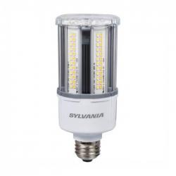 Sylvania 41012 - 80W LED Corn Cob - Selectable