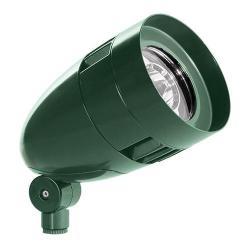 Rab HBLED26VG - 26W LED Landscape Flood Light - 5000K